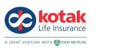 KOTAK MAHINDRA OLD MUTUAL LIFE INSURANCE LTD (KOTAK ...