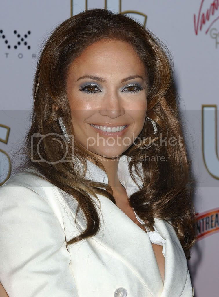 jlo Pictures, Images and Photos