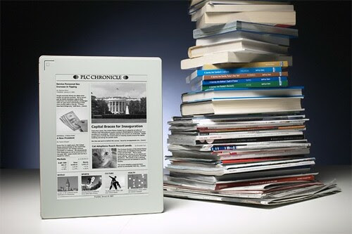 eBook-and-book-stack
