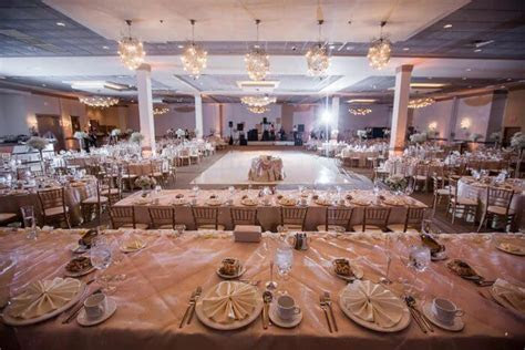 Cost Per Plate Dinner Wedding Reception &   Cost Per
