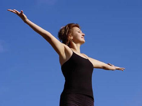 Ce efecte are estrogenul asupra corpului?