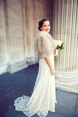 44 best {Bridal Cover Ups} images on Pinterest