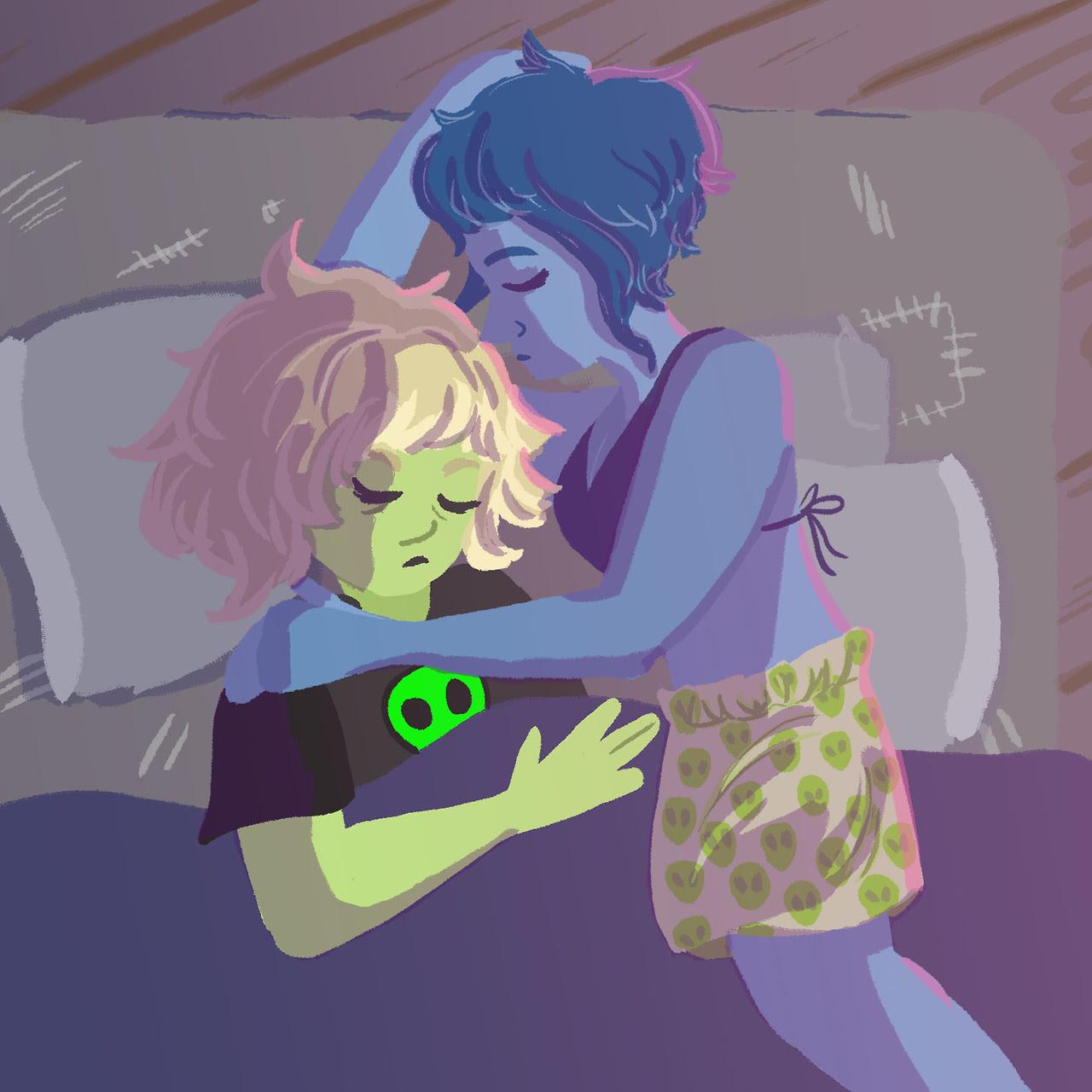 gay aliens .jpeg