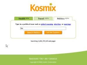 kosmix1_f1