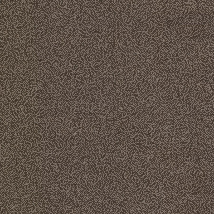 Shop Brewster Wallcovering Brown Peelable Vinyl Prepasted