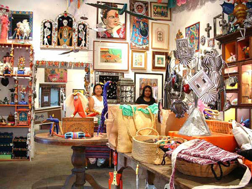Folk Art Gallery Bali Map,Map of Folk Art Gallery Bali,Tourist Attractions In Bali,Things to do in Bali Island,Folk Art Gallery Bali accommodation destinations attractions hotels map reviews photos pictures