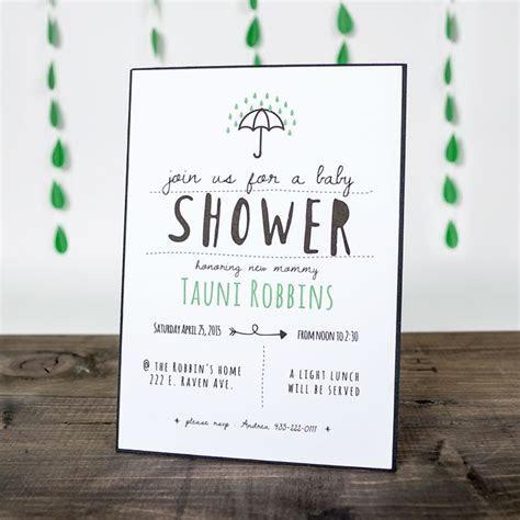 25  unique Silhouette cameo wedding ideas on Pinterest