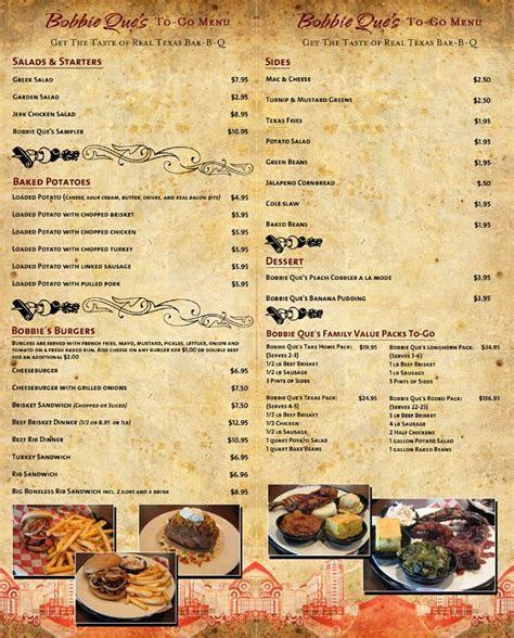 Cheap Full Colour Restaurant Menus Printing   Thick Menus