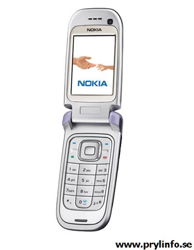prylar gadgets nokia mobil telefon mobiltelefon