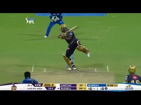Flat Sixes Top 10 in Cricket