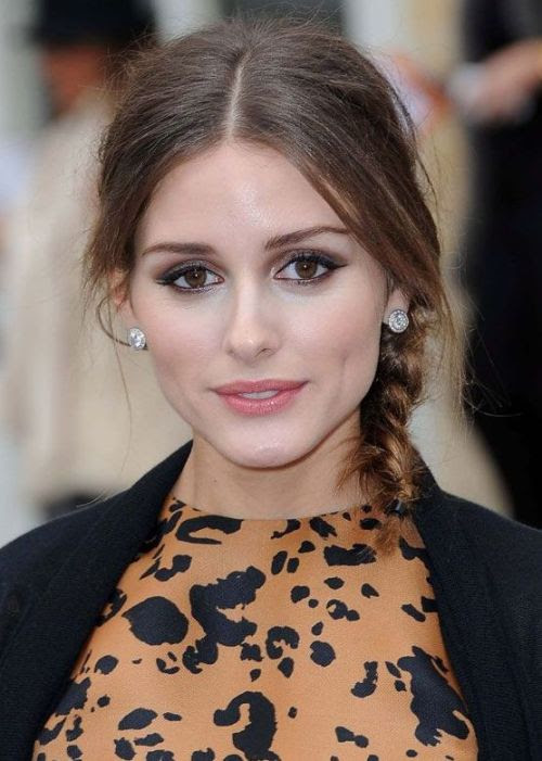Top_100_Braided_Hairstyles_2014_088