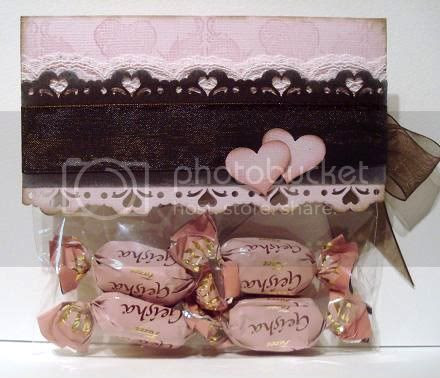 SasSa_Sweets-baksida.jpg SasSa picture by StampARTic
