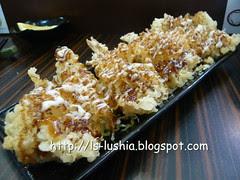 Sushi Boat_005