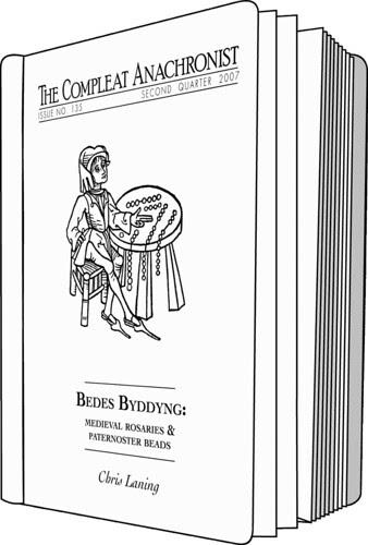 135-book