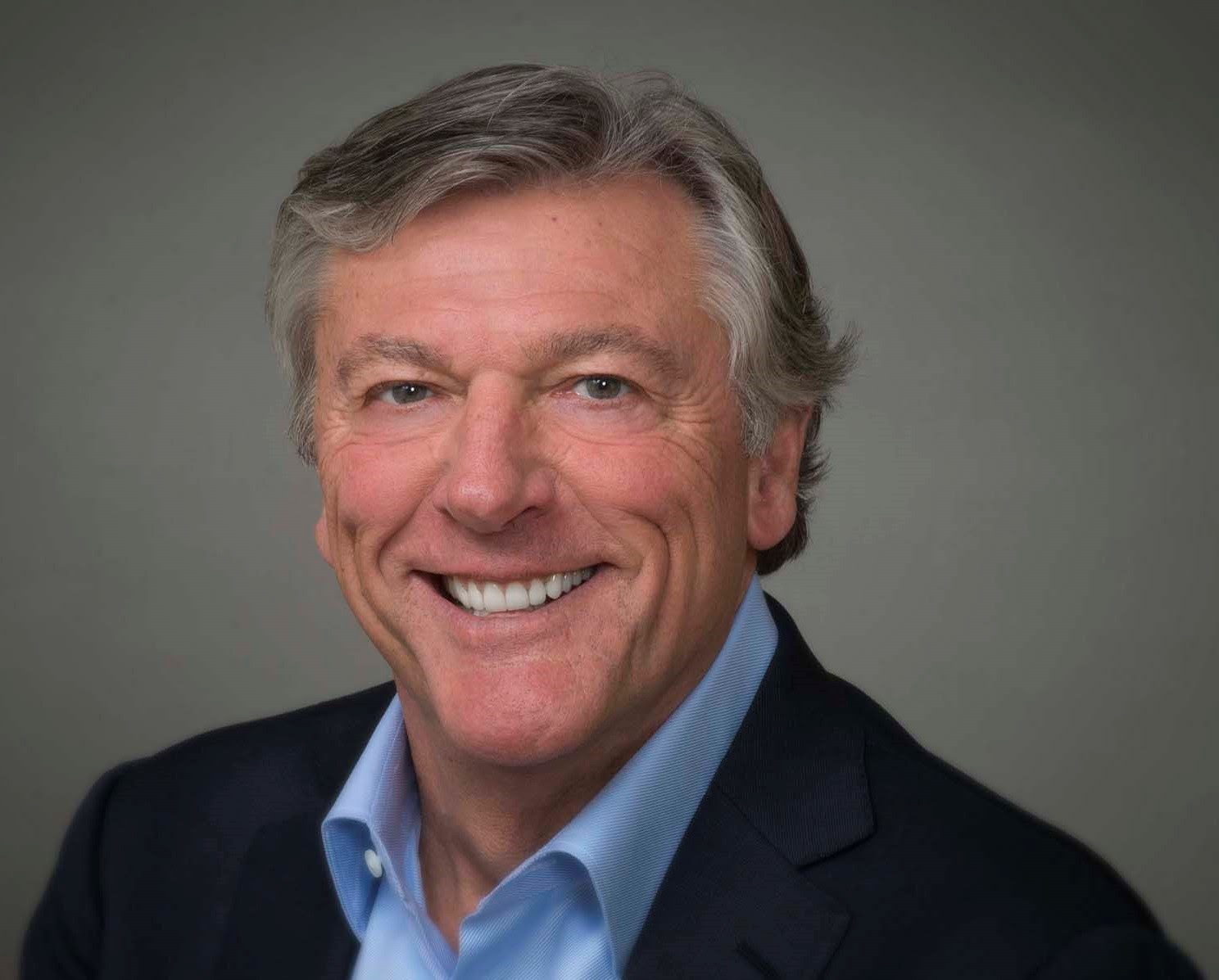 Follica Adds Two Leaders in Aesthetic Medicine and Dermatology to Its Board of Directors