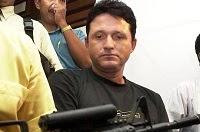 Brasil: Código Penal Militar prevê pena de morte