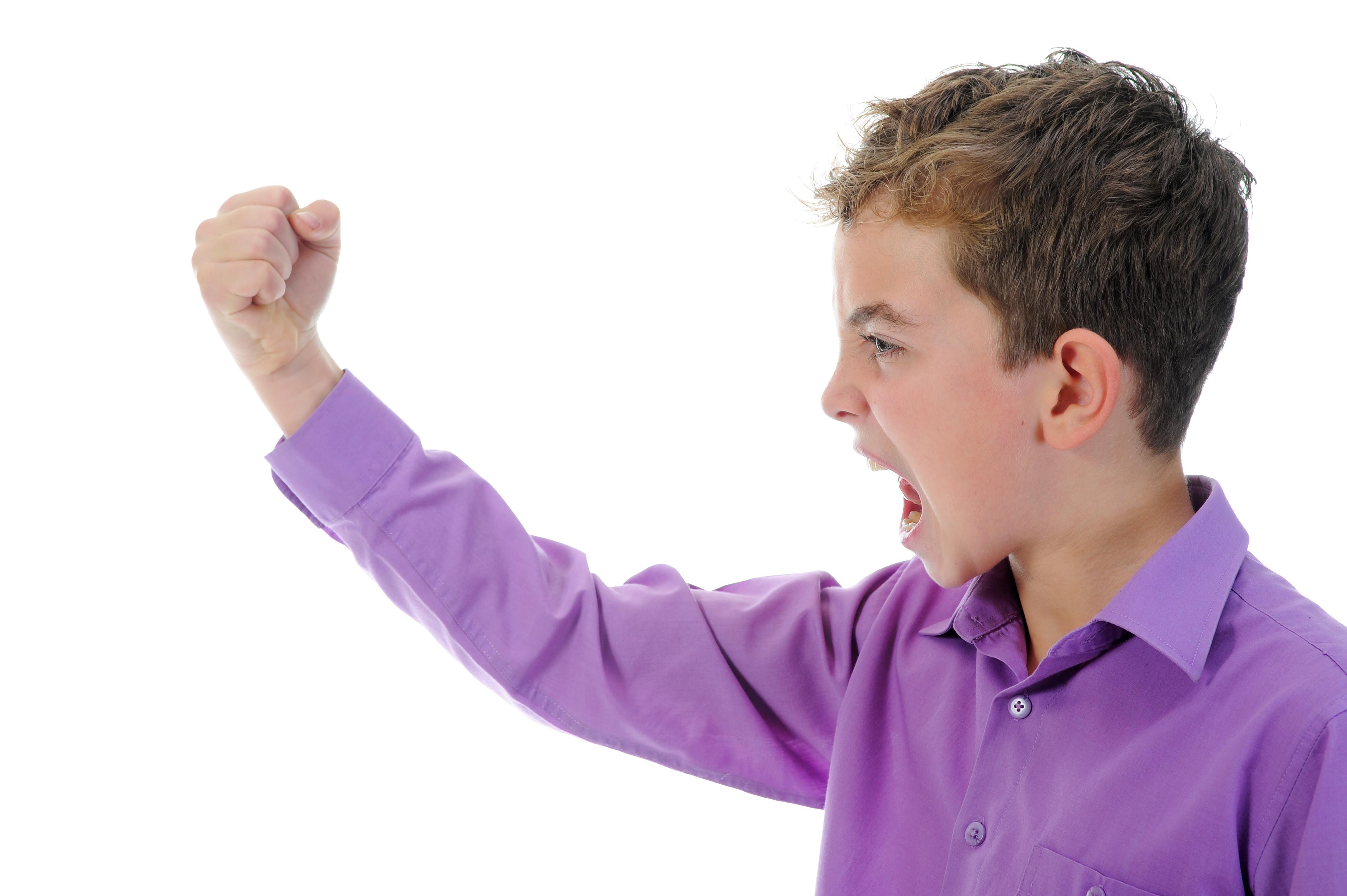 http://www.google.gr/imgres?imgurl=http://hecticparents.files.wordpress.com/2014/05/angry-kid.jpg&imgrefurl=http://hecticparents.com/2014/05/19/teaching-kids-anger-management/&h=2832&w=4256&tbnid=69LtdDxPaD9T1M:&zoom=1&docid=JkIpJ7zi29ppXM&ei=J1nSVI2zDpPXavOSgkg&tbm=isch&ved=0CEkQMygdMB0