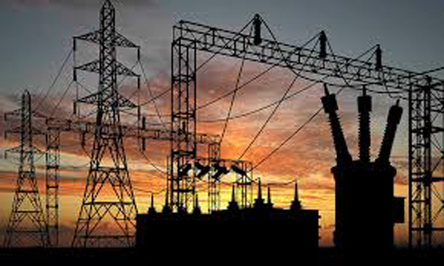 Cabinet fixes Sri Lanka's energy mix