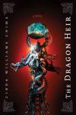 The Dragon Heir (Heir Series #3)