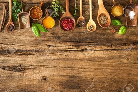 Image result for food table   Backgrounds and Wallpapers