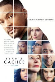 background picture for movie Beauté cachée