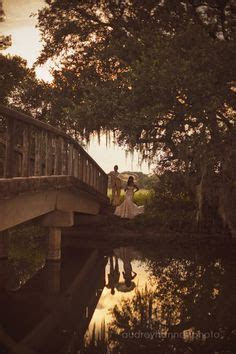 68 Best Happily Ever After: Weddings in Louisiana images