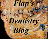 Link to Delicious/FlapsDentistryBlog
