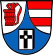 Huy hiệu Gorsleben