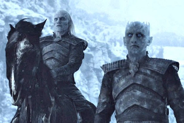 Resultado de imagem para HBO encomenda spin-off da serie Game of Thrones