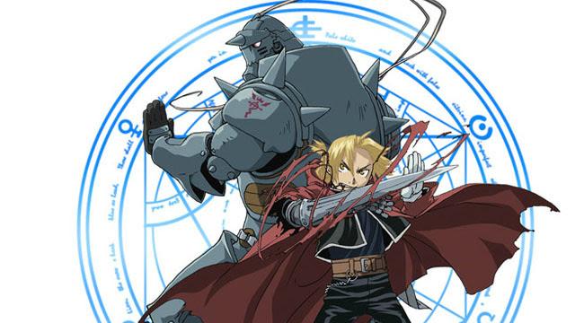 670 Gambar Kartun Animasi Terbaik Terbaru