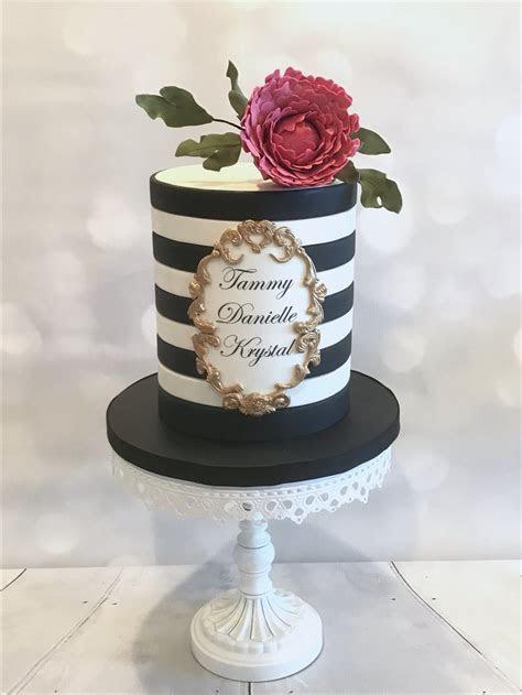 BLOG ? Louise Sandy   Custom Cakes