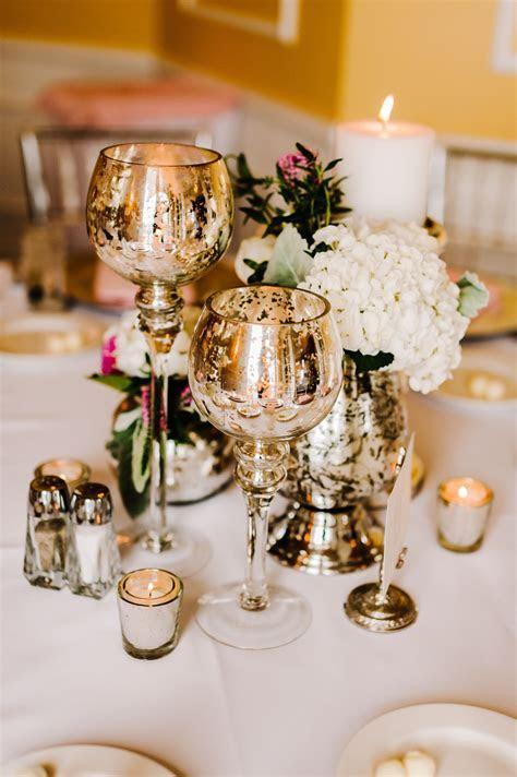 Bay Harbor Wedding   Wedding Venues & Decor   Wedding