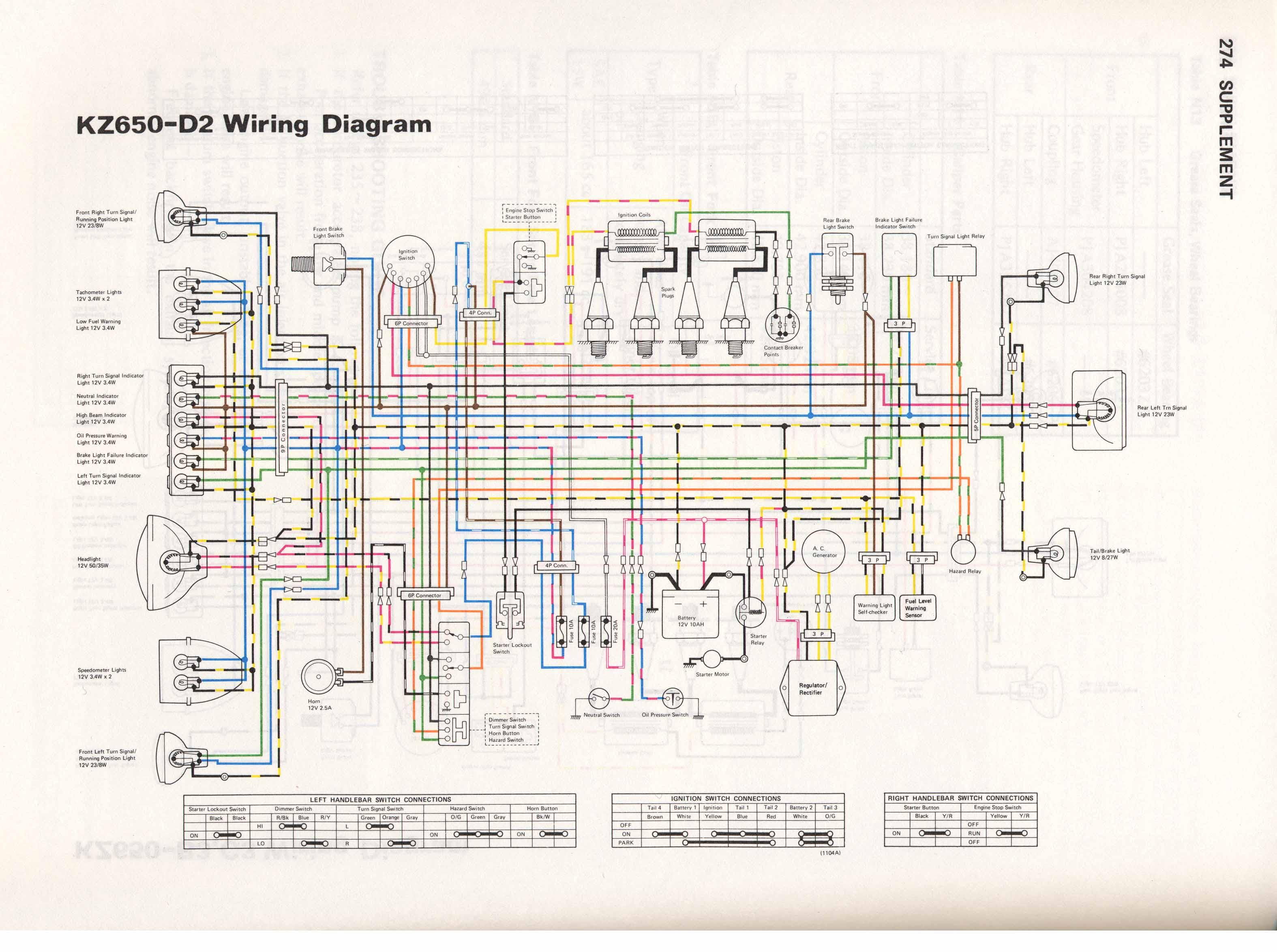 D3f49 2000 Yfz 450 Wiring Diagram Free Download Wiring Resources