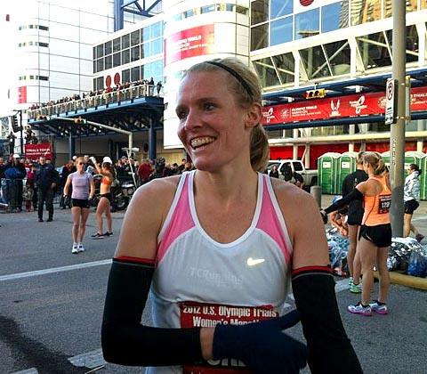 marathontrials_jenna
