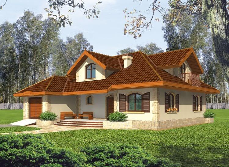 Casas prefabricadas madera casas americanas precios - Casas prefabricadas oferta ...
