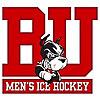 The Terrier Hockey Fan Blog