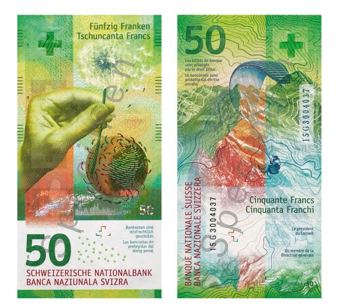 9 franken in euro