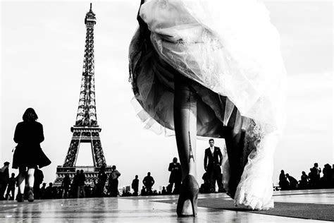 25 Of The Best Award Winning Wedding Photographs Of 2014