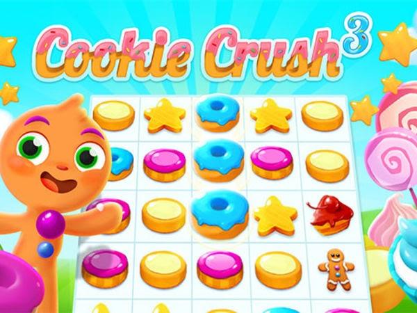 Neue Onlinespiele