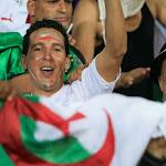 CAN 2019 : La finale Sénégal - Algérie diffusée sur TMC