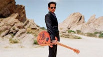 FREE Gary Allan pre-sale code for concert tickets.