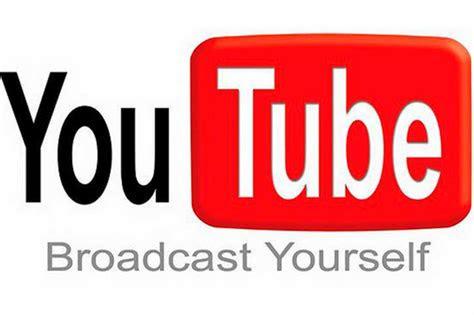 scaricare musica da youtube romoletto blog