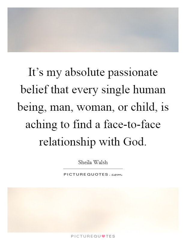 Man Being God Quotes Sayings Man Being God Picture Quotes
