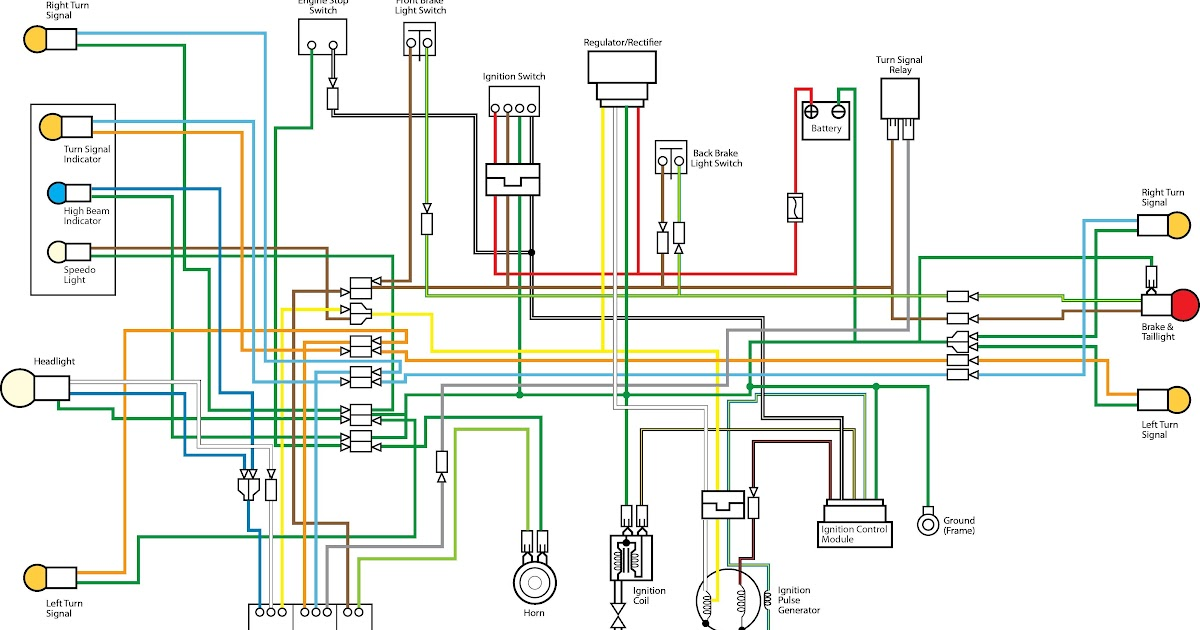 Vw Beetle Voltage Regulator Wiring Diagram Free Download
