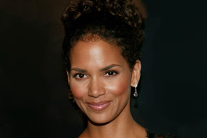 Style Icon: Halle Berry's Best and Worst Hairstyles