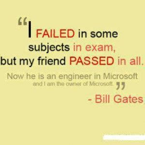 bill gates penipu  picture  worth  thousand words