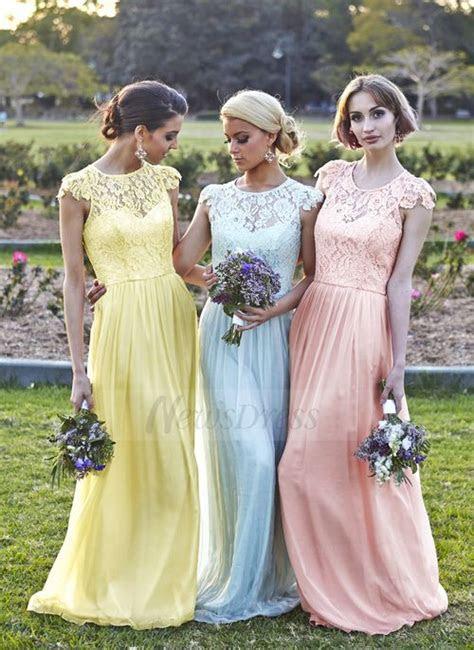 25  best Sky blue weddings ideas on Pinterest   Light blue