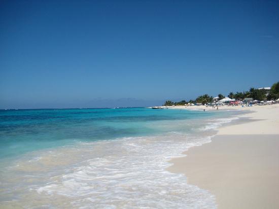 Photos of Shoal Bay, Anguilla