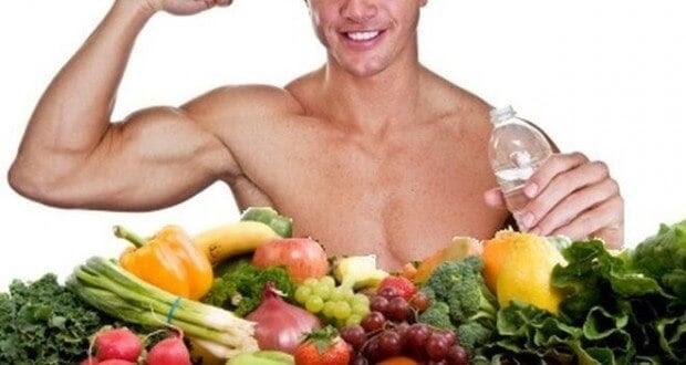 vegetariano-destaque