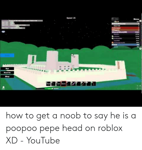 Hop Hop Roblox Roblox Song Id Codes For Bad Guy